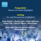 Opera Arias (Bass): Arie, Raphael - Rimsky-Korsakov, N. / Glinka, M.I. / Tchaikovsky, P.I. / Borodin, A. (Russian Operatic Arias) (1953)
