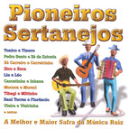 Pioneiros Sertanejos