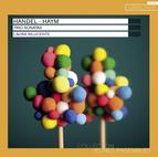 Haendel & Haym: Trio Sonatas