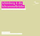 Schoenberg, A.: Pierrot Lunaire / Serenade, Op. 24