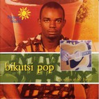 Cameroon So' Forest: Bikutsi Pop