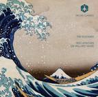 Beamish: The Seafarer Trio - Debussy: La mer, L. 109