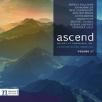 Ascend, Vol. 31