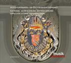 Musica Ferdinandea - Ein Fest für Kaiser Ferdinand
