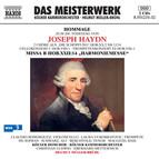 Hommage zum 200. Todestag von Joseph Haydn
