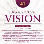 Wagner's Vision: Tannhäuser, Act III (1955)