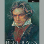 Ludwig van Beethoven, Vol. 2 (1941, 1947)