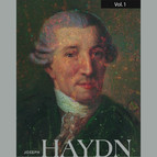 Joseph Haydn, Vol. 1 (1937, 1950, 1951)