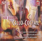Cello-Coctail