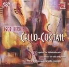 Cello-Coctail