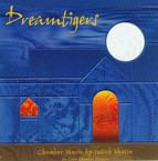 Dreamtigers