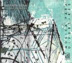 Francaix, J.: Musique Pour Faire Plaisir / Bozza, E.: Octanphonie / Lavista, M.: Octeto / Toussaint, E.: Oktkt
