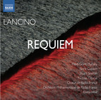 Lancino: Requiem