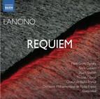 Lancino: Requiem