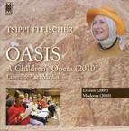 Fleischer: Oasis