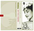 Puccini: Tosca (1953)