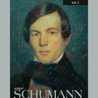 Robert Schumann, Vol. 2 (1948, 1952)