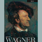 Richard Wagner, Vol. 2 (1951-1952)