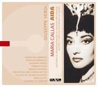 Verdi: Aida (1951)
