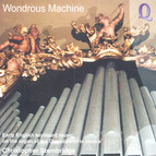 Wondrous Machine