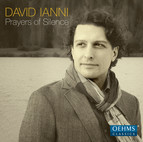Ianni: Prayers of Silence