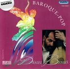 Vivaldi / Caccini / Falconieri / Giordani / Eyck / Gastoldi: Works for Lute and Guitar