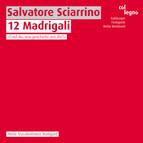 Sciarrino, S.: 12 Madrigali