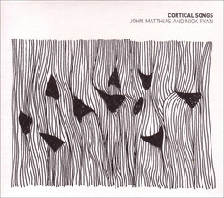 Cortical Songs