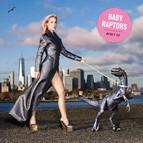 Baby Raptors