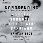 Nordsending - Nordic String Trios