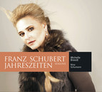 Schubert: Jahreszeiten