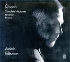 Chopin, F.: Nocturnes (Complete)