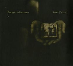 Johansson, Bengt: Icon
