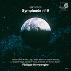 Beethoven: Symphony No.9 in D Minor