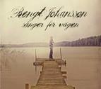 Johansson, Bengt: Sånger för vägen