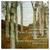 Brahms: Piano Concerto No.1, Op. 15