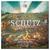 Schütz: Symphoniae Sacrae III, Op. 12