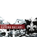 Hearne: Katrina Ballads