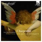 Charpentier: Les Arts Florissants
