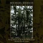 Hersch: Chamber Music