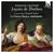 F. Couperin: Leçons de Ténèbres