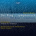 Wagner: Der Ring (Symphonisch)