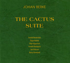 The Cactus Suite