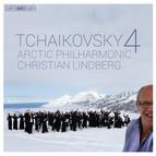 Tchaikovsky - Symphony No. 4