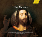 Handel: Messiah (Der Messias)