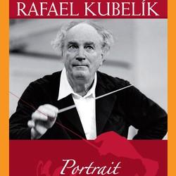 Kubelik, Rafael: Portrait (1946-1954)