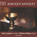 Baroque Banquet