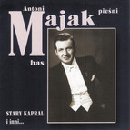 Stary kapral (1949-1956)