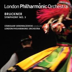 Bruckner: Symphony No. 3 (Live)