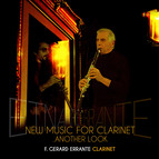 New Music for Clarinet: Another Look
